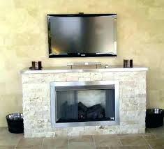 gas fireplace image of gas fireplace inserts gas lennox gas fireplace glowing embers gas fireplace logs glowing embers
