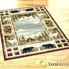hunter green outdoor rug rugs area s solid