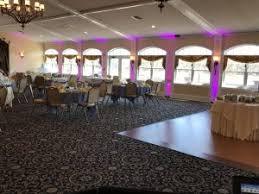 Ceiling up lighting Track Lighting Fairways Of Halfmoon Blue Up Lighting Bella Vista Designs Elegant Up Lighting Capital Disc Jockey