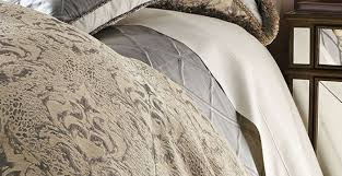 full size of duvet velvet duvet cover king stunning velvet duvet cover king sahara silver