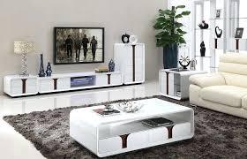 whole living room sets popular whole set living room furniture modern end table sets wayfair living room sets leather