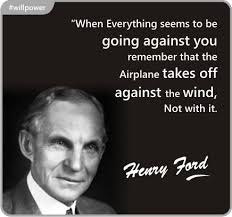 henry ford quotes. Unique Quotes Henry Ford Quote To Quotes