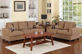 Living Room Sofas And Loveseats Sofa Loveseat Sets