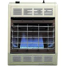 garage gas heaters propane heater for garage gas heaters with thermostat empire blue flame vent free garage gas heaters