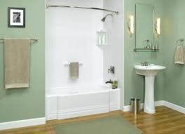 love shower liner home depot bathtub inserts incredible classy design tub bed fiberglass repair kit