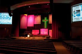 church lighting ideas. Image Of: Modern Church Stage Design Lighting Ideas