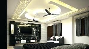 living room ceiling design living room ceiling design ceiling design for bedroom low ceiling living room design ideas