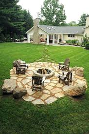 outdoor patio with fire pit incredible outdoor fire pit patio ideas creative outdoor landscaping decor and outdoor patio with fire pit