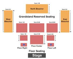 Sc State Fair Concert Seating Chart South Carolina State Fair Tickets And South Carolina State