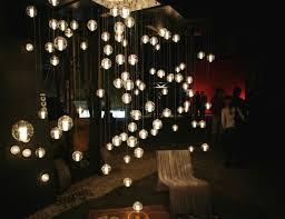Amusing Cool Hanging Lamps Ideas - Best idea home design .