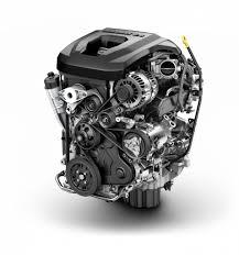 GM 2.8L Duramax Turbodiesel I4 LWN Engine Info | GM Authority