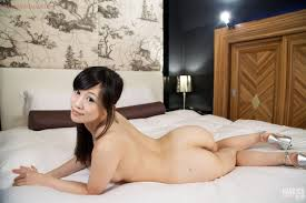 Besties Sharing a Hard Cock AsianSex.Pics