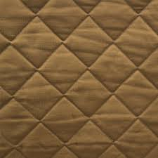 Sea Ray 57 Inch Metroliner / Cattail Pre Quilted Boat Fabric (Yard ... & Sea Ray 57 Inch Metroliner / Cattail Pre Quilted Boat Fabric (Yard) Adamdwight.com