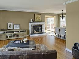 Paint Color Schemes Living Room Brilliant Paint Color Schemes Living Roomin Inspiration To Remodel