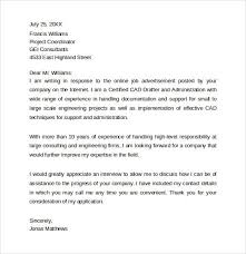 Ideas Collection Cover Letter For Resume Relocation Extraordinary