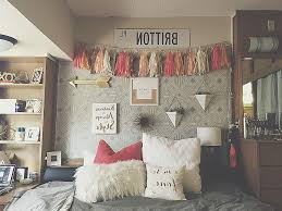 wall art best of for college dorms lovely dorm decor ideas inspiration 900x675 exalted