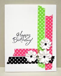 birthday cards making online greeting card design software free download full version best crafts