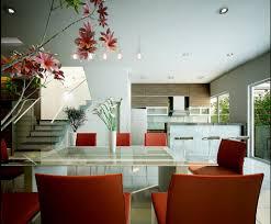 dream homes interior. Dream Homes Interior Home Marvelous 16 Interiors Open Best Designs