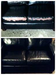 repairing leather couch leather repair for couches restoring leather furniture re leather couch best leather repair repairing leather couch