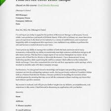 Direct Care Worker Job Description Archives - Sierra 28 Incredible ...