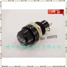 online buy whole supply pipe insurance from supply pipe supply r3 12 fuse pipe bridge 5 20 insurance tube fuse box