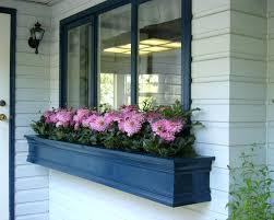 window flower boxes diy window flower boxes wonderful window flower boxes window sill flower box diy window flower boxes diy