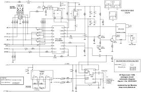 find circuit board schematics wiring diagram operations circuit board schematics wiring diagram operations circuit board schematics circuit board schematics wiring diagram split