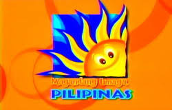 Good Morning Philippines Quotes Best Of Hello Learning Tagalog One Word At A Time