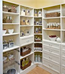 organized pantry shelving cincinnati living inside kitchen plans throughout kitchen pantry shelving ideas