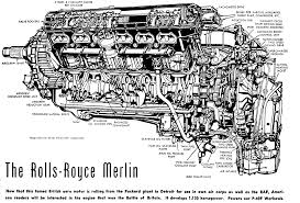 cutaway car moreover porsche cutaway drawings also jet engine cutaway car moreover porsche cutaway drawings also jet engine cutaway porsche engine cutaway drawings
