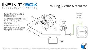 m12 rtd wiring diagram simple wiring diagram site m12 rtd wiring diagram detailed wiring diagram 5 pin connector 15mm round cord images of