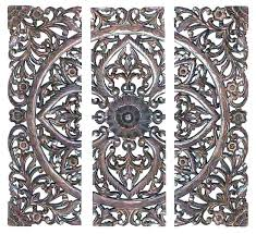 white carved wall decor white wooden wall decor wooden carved wall hangings carved medallion wall art