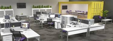 office furniture and design. Office Furniture Design And I