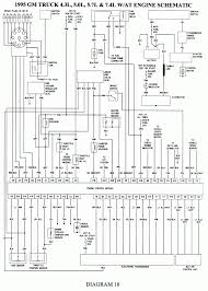 1997 chevy s10 fuel pump wiring diagram wiring diagram 1997 chevy s10 blazer quit running getting fuel pump relay