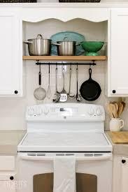 fresh kitchen designs. cottage fresh kitchen remodel, home improvement, design, shelving ideas designs t