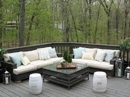 patio 36 Tar Patio Cushions Cushion For Patio Furniture Patio
