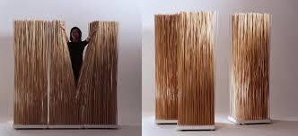office room divider ideas. Interesting Room Rope Wall Throughout Office Room Divider Ideas O