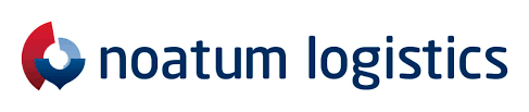 Noatum Logistics in Bogota, Colombia joins XLProjects Network (XLP ...