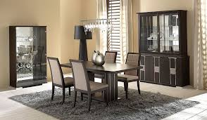 contemporary italian dining room furniture. Italian Dining Room Furniture With Added Design And Awesome To Various Settings Layout Of The 20 Contemporary M