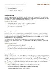 Does A Resume Include References Kordurmoorddinerco Beauteous How To Put References In Resume