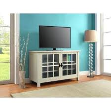 better homes and gardens tv stand. Home And Garden Tv Stands Better Homes Stand Gardens Oxford Square Console For S Q