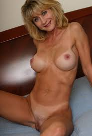 Nice Hot Naked Blonde Women Naked Mature
