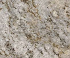 get your for granite countertops makalu bay