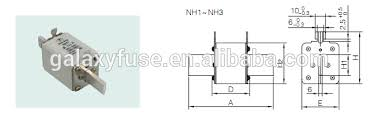 lv hrc ceramic plate nh3 nt3 series fuse and fuse box ce lv hrc ceramic plate nh3 nt3 series fuse and fuse box ce certification