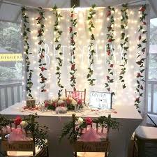 backdrop for photo booth ideas frame diy size