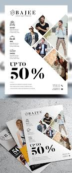 Flyer Examples 50 Amazing Flyer Examples Templates And Design Tips Venngage