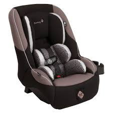 guide 65 convertible car seat chambers press enter to zoom in and out