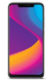 <b>Panasonic</b> India Smartphones - <b>Panasonic</b> Smartphones, Mobiles ...