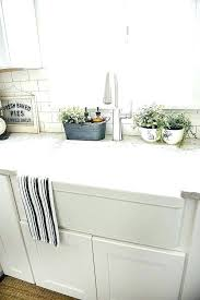 ikea farmhouse sink single bowl. Farmhouse Sink Installation Instructions Best Farm Ideas Images On Valuable In Ikea Single Bowl