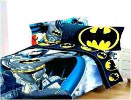 batman toddler bedding set batman comforter set batman toddler bed set batman toddler bed set twin